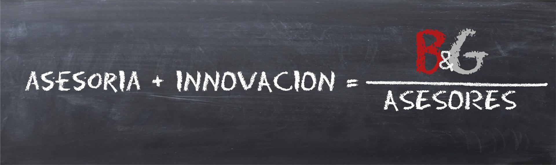 asesoria-mas-innovacion