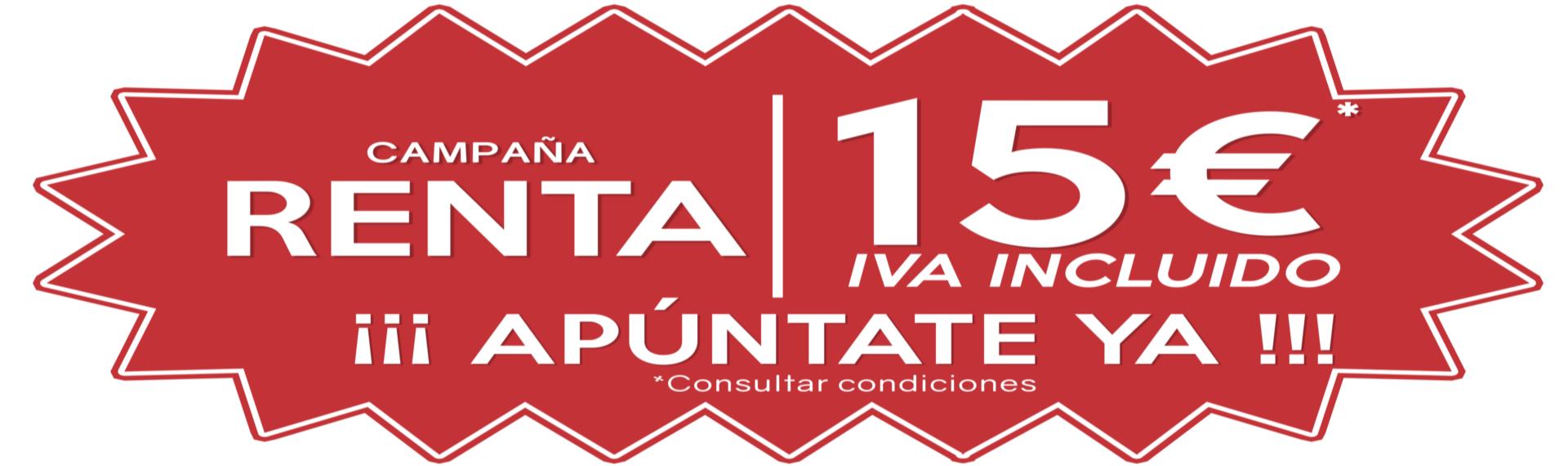 banner-declaracion-renta-15-euros-bygasesores