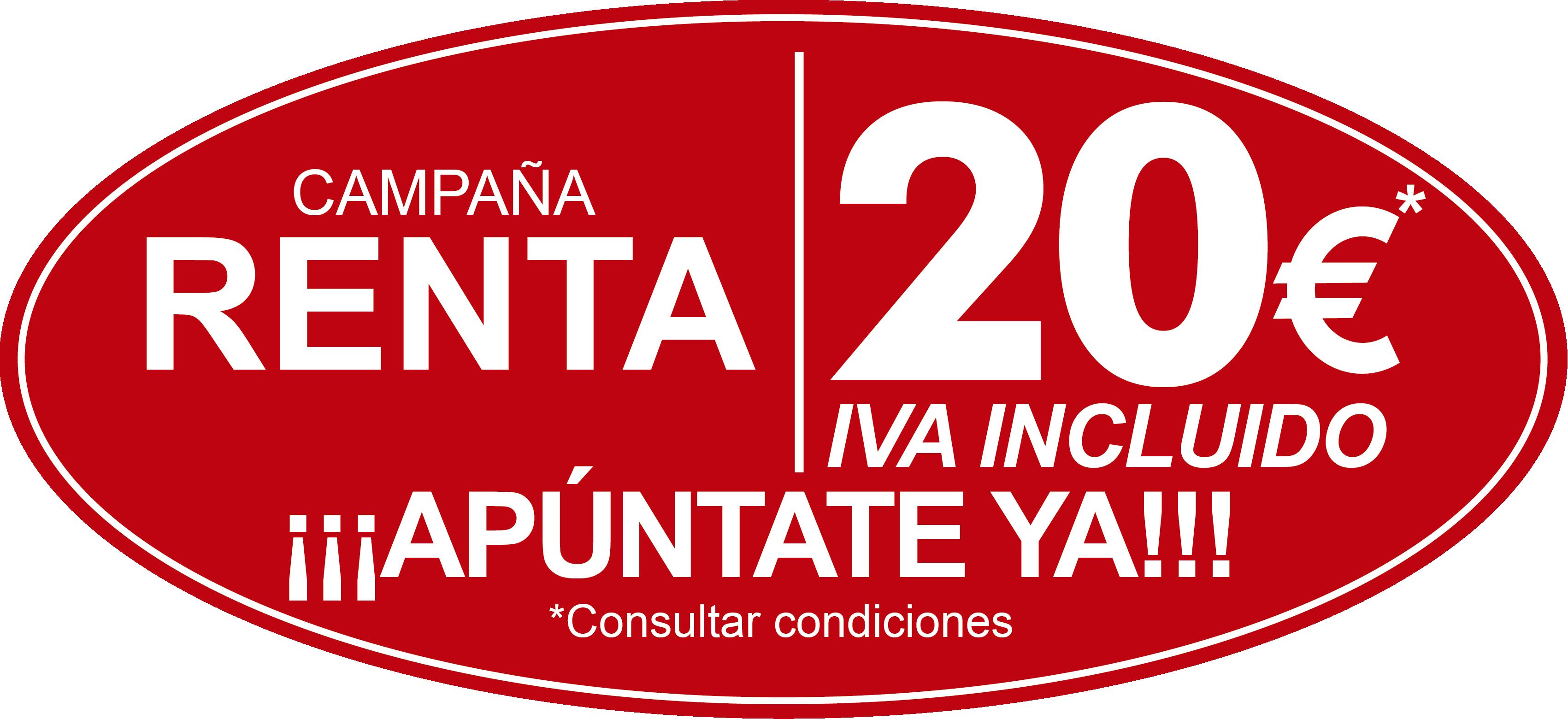 declaracion-renta-20-euros