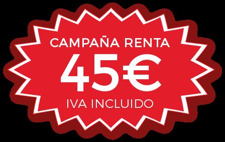 declaracion-renta-45-euros