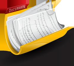 envio-documentos