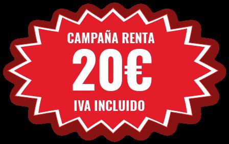 declaracion-renta-palencia-20-euros