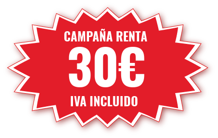 declaracion-renta-palencia-30-euros