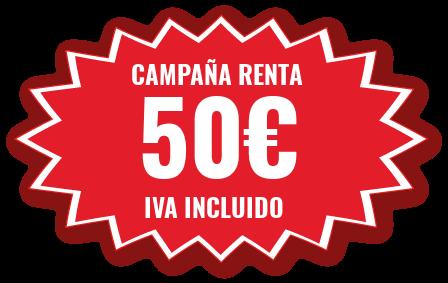 declaracion-renta-palencia-50-euros