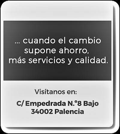 banner-cambio-asesoria-2-palencia