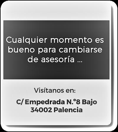 banner-cambio-asesoria-palencia-1