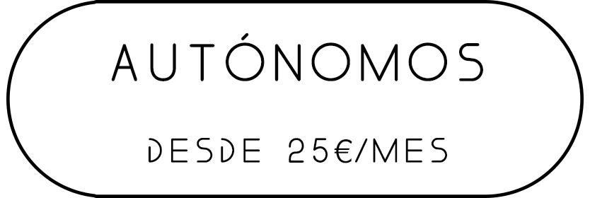 button_autonomos