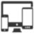diseño-web-byg-asesores