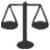 juridico-byg-asesores