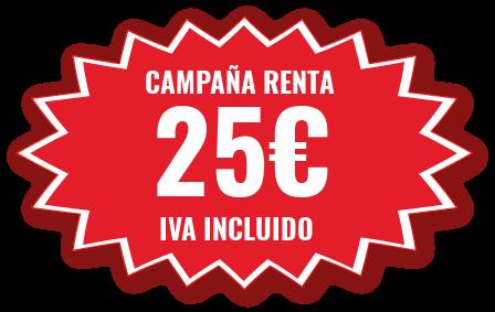 declaracion-renta-palencia-25-euros