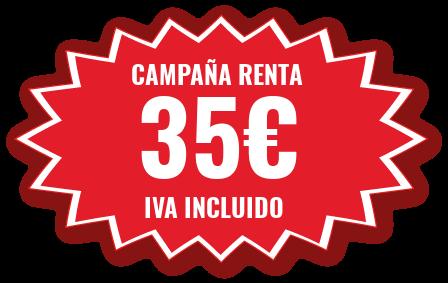 declaracion-renta-palencia-35-euros