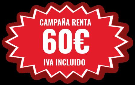 declaracion-renta-palencia-60-euros